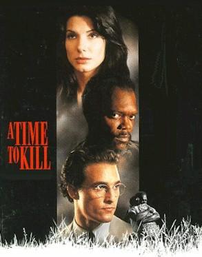 http://www.cinetelia.com/wp-content/uploads/2008/11/tiempo-de-matar.jpg
